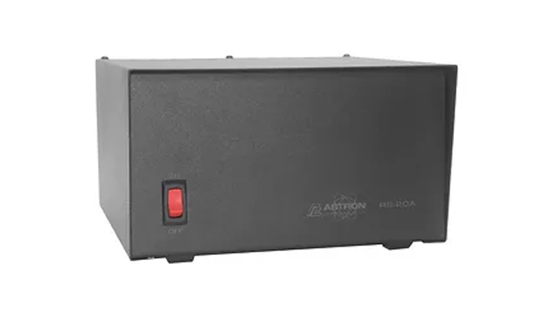 Astron RS20A 20 Amp Power Supply